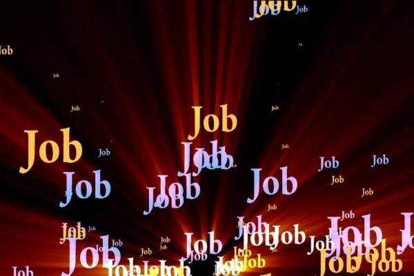 wbhrb job salary candidate