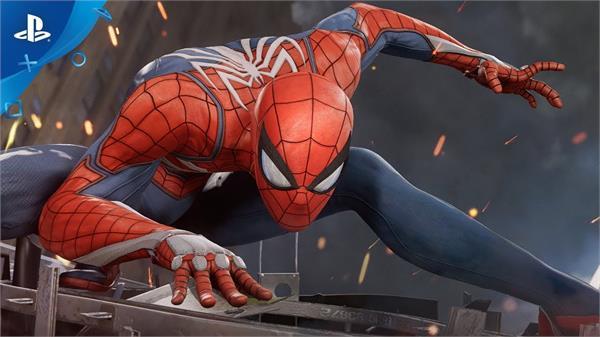 spiderman movie release date