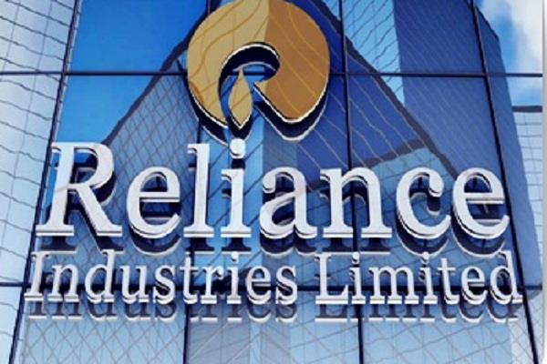 reliance achieves substantial shareholding in media startup newj