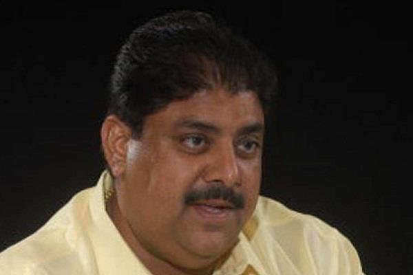ajay chautala will show power from jind s historic land