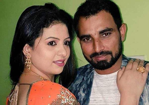 Mohammed Shami arrest warrant issued by court