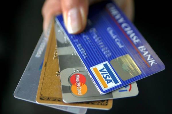 your debit card will be closed from 1 january