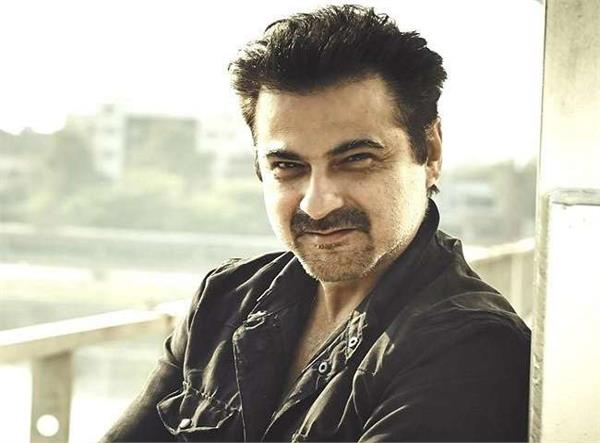 sanjay kapoor will do the vidya balan husband
