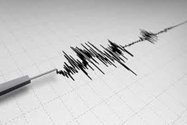 5 2 magnitude earthquake in greece