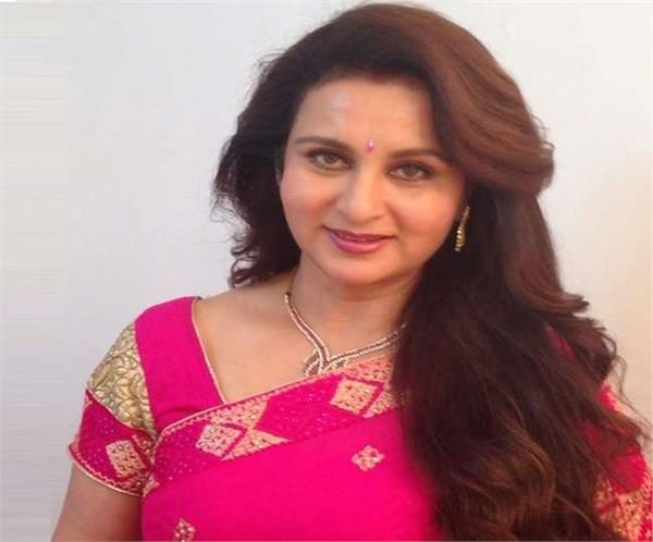 poonam dhillon saying about me too