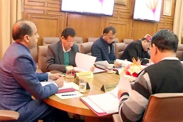 wine shops to be opened in himachal 2322 employees will be on outsource