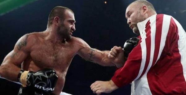 bukhlaya boxer image