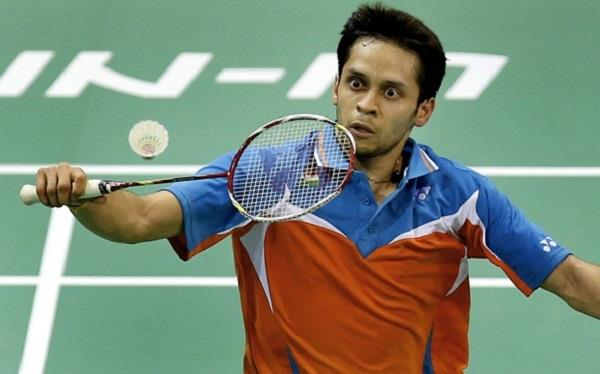 Image result for Kashyap, Satvik-Ashwini win in Hong Kong Open