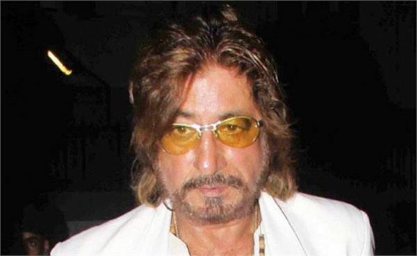 shakti kapoor latest news in hind