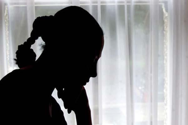 businessman rape from woman in shimla