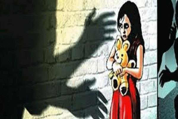 minor girl kidnapping amritsar police case filed