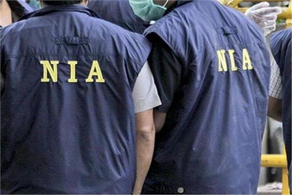 nia to investigate case of kashmiri terrorists arrested