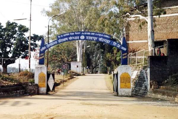 26 को आई.टी.आई. शाहपुर में खुलेंगे रोज़गार के अवसर