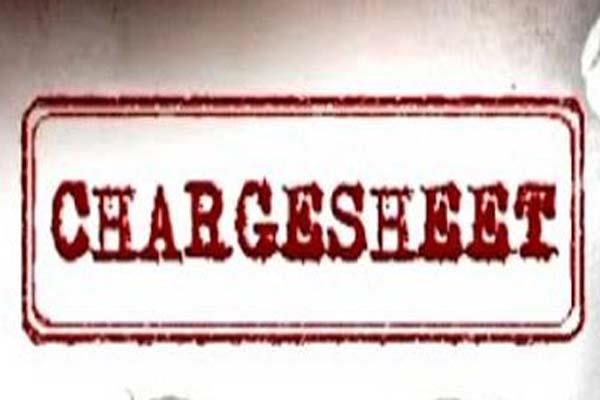 another mess in composite education campaign 2 teachers chargesheet