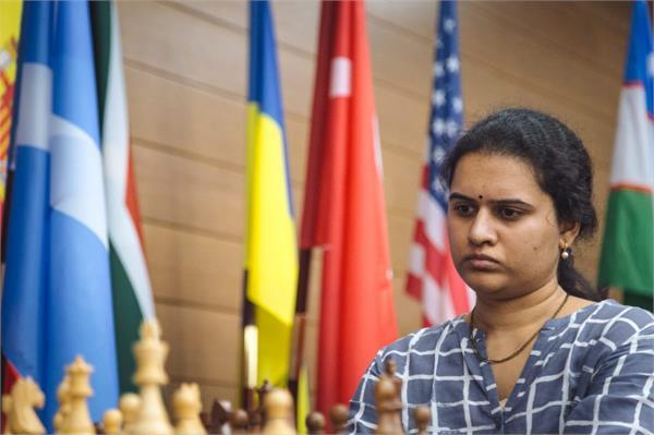 fide women s world championship 2018