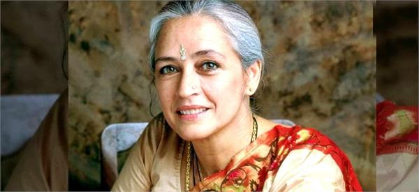 veteran actress nafisa ali diagnosed with stage 3 cancer