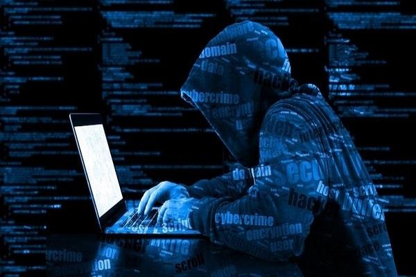 all pakistan bank hacked biggest cyber attack