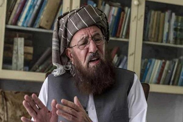 taliban s godfather killed in pakistan