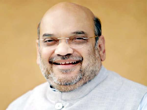 amit shah likely to come in solan panna pramukh sammelan