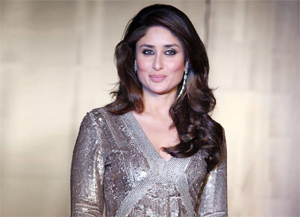 bollywood kareena kapoor khan on sacred games web series
