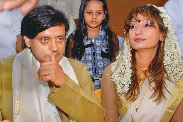 court to hear sunanda pushkar s death on subrataan swamy s plea today