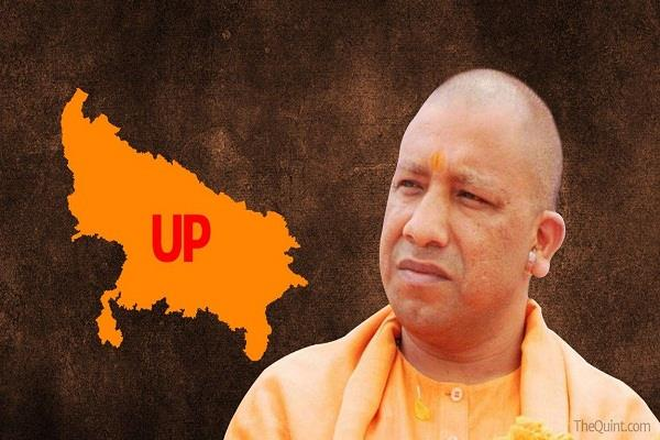 uttar pradesh blasts all norms of good governance
