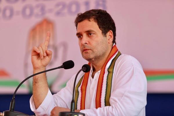 congress dilemma in haryana