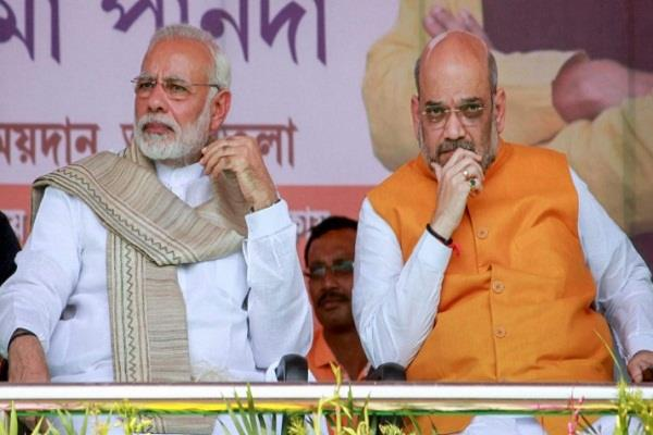 Analysis: एग्जिट पोल्स ही रहे नतीजे तो 2019 चुनाव में पैदा हो सकती है BJP के लिए परेशानी