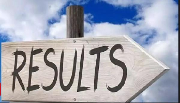 up tet 2018 test results declared