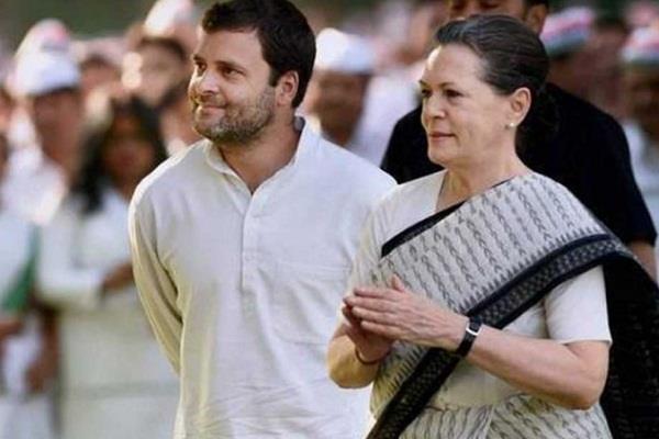 राजस्थान चुनाव: अपनों पे सितम, गैरों पर करम...
