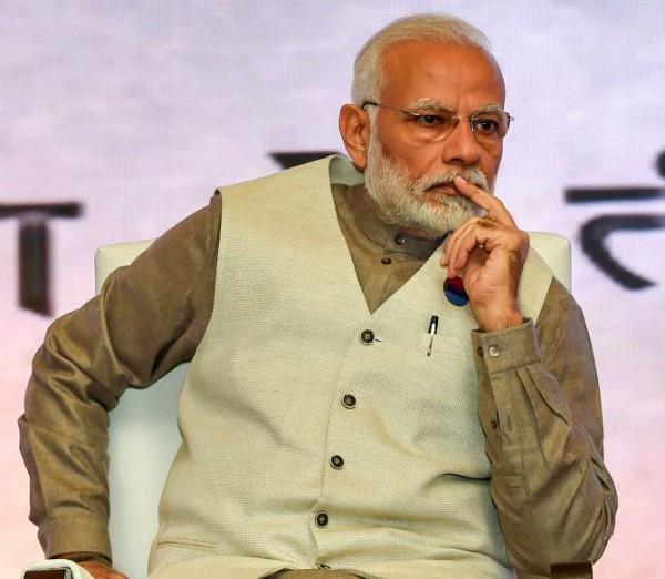जानिए, भाजपा शासित राज्यों में क्यों नहीं चला टीम मोदी का जादू