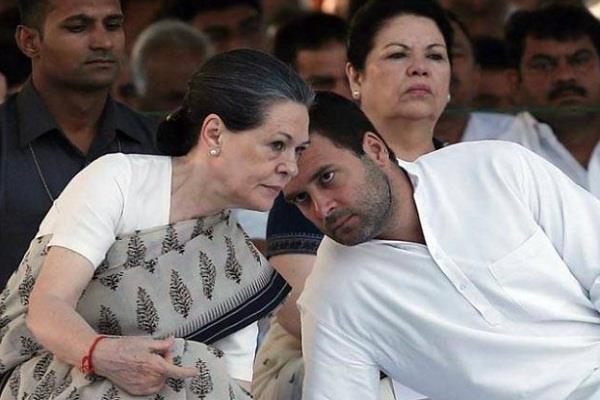 manmohan singh congress sonia gandhi anupam kher sanjay baru