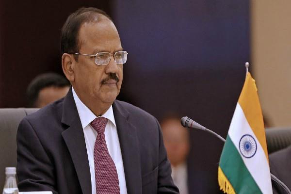 if india want saeed then handover doval to pakistan pakistani minister