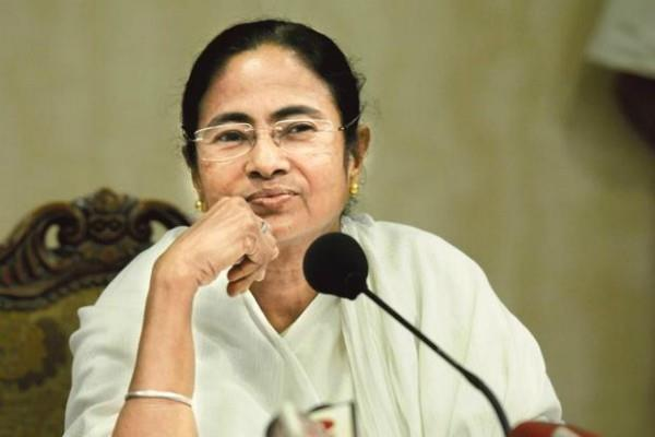 when mamta said  all are equal