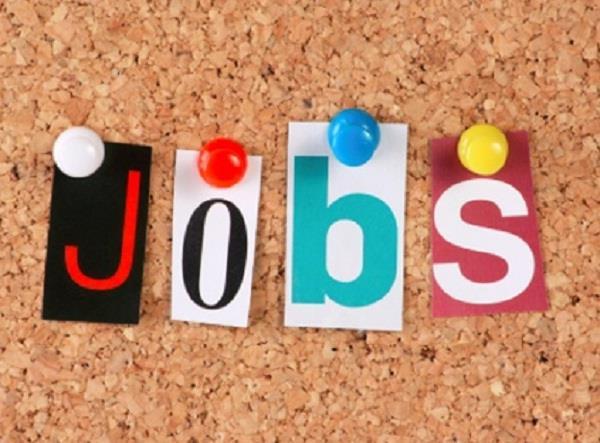 assistant engineer in bihar will recruit 70 posts