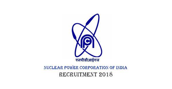 npcil has vacancies on vacant posts