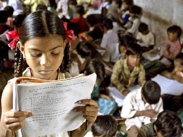 now girls will not be deprived of education due to lack of money