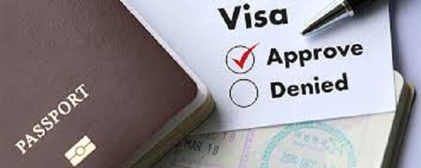 india will allow business visa to be increased to 15 years