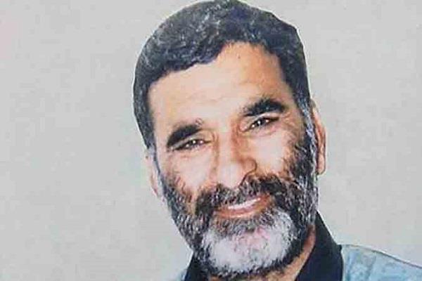 ramchandra chattrapati murder case next hearing on 8th