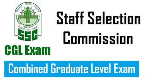 will be released soon schedule of examinations under ssc