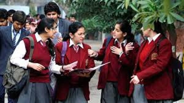 cbse s decision to raise one side small cities will not get exam center
