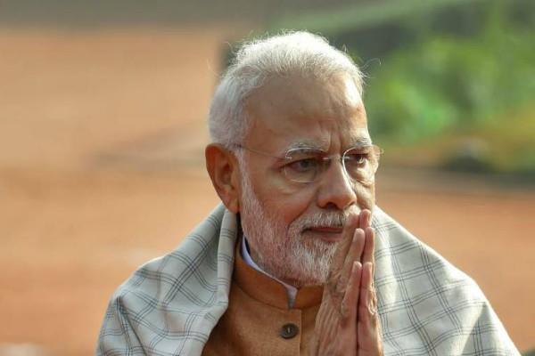 modi s u turn can announce several concessions for farmers