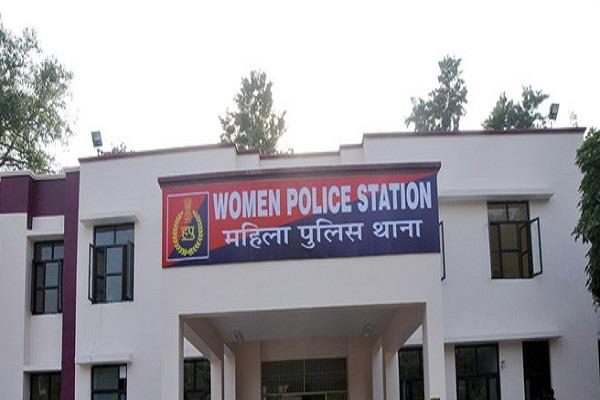 women police station to be opened in bahadurgarh
