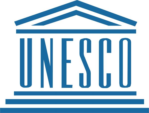 unesco appreciates india s efforts to provide services to the divisions