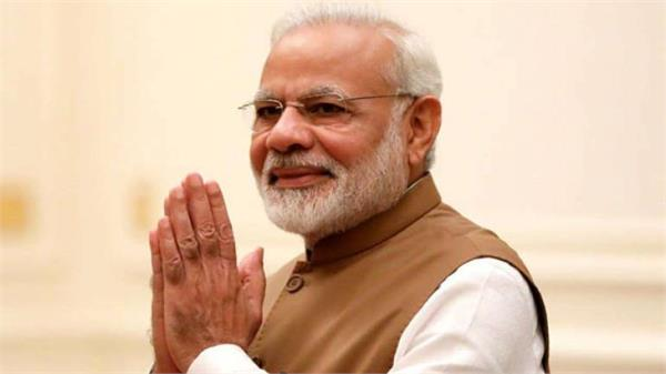 iit will inaugurate new campus of bhubaneswar on december 24 pradhan