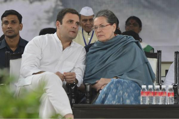 national herald case sonia and rahul s plea on jan 8