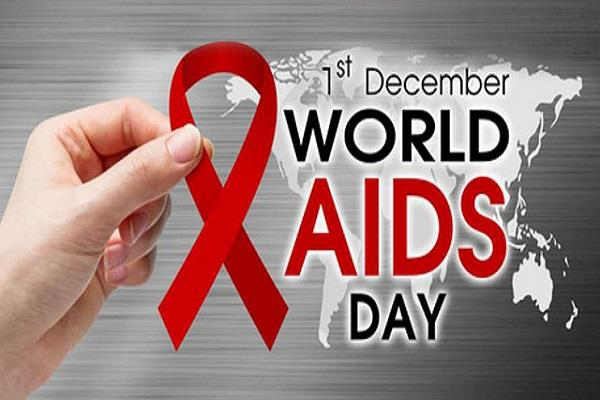 6 art centers to be opened in the state to save people from hiv