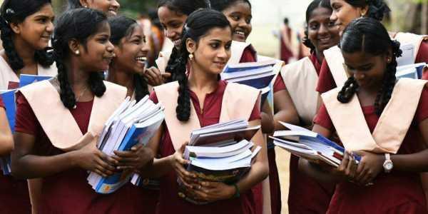 tamil nadu schools attendance