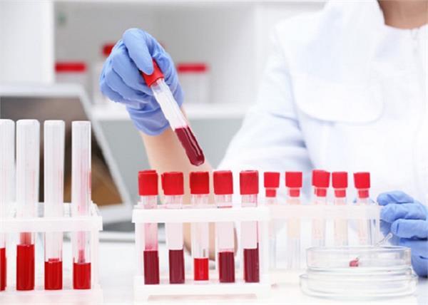 8 तरह के कैंसर का 10 मिनट में पता लगाएगा यह ब्लड टेस्ट: रिसर्च