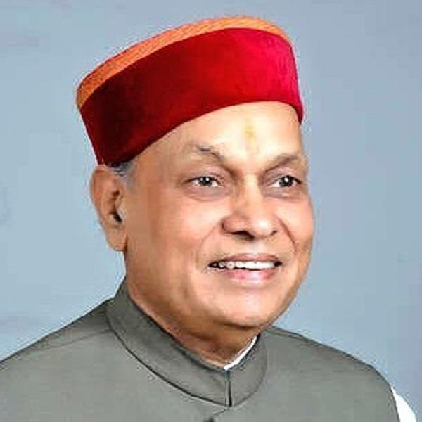 those who conspired to defame the dhumal family